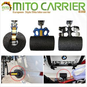 미토 페달커버/자전거캐리어/차량용/거치대 상품가: